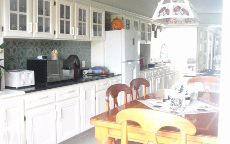 Foto de casa en venta en, bugambilias, zapopan, jalisco, 1828487 no 04