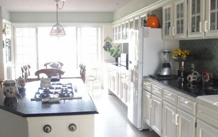 Foto de casa en venta en, bugambilias, zapopan, jalisco, 1828487 no 05