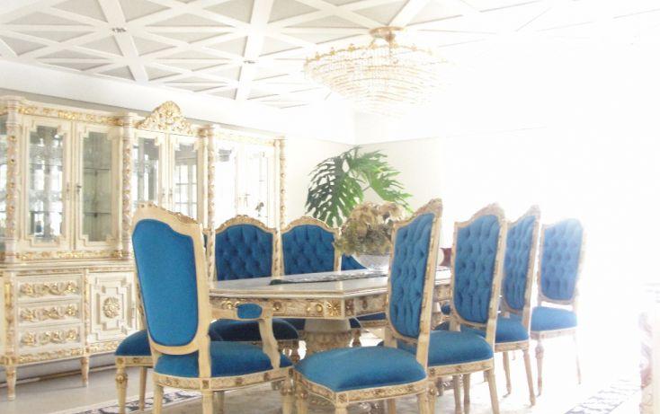 Foto de casa en venta en, bugambilias, zapopan, jalisco, 1828487 no 06