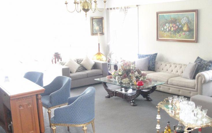 Foto de casa en venta en, bugambilias, zapopan, jalisco, 1828487 no 07