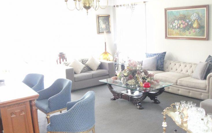 Foto de casa en venta en, bugambilias, zapopan, jalisco, 1828487 no 08