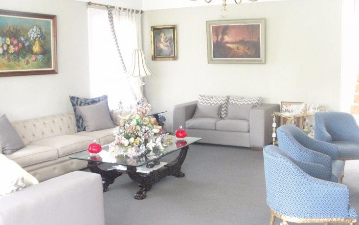 Foto de casa en venta en, bugambilias, zapopan, jalisco, 1828487 no 09