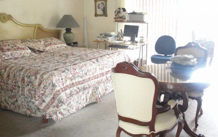 Foto de casa en venta en, bugambilias, zapopan, jalisco, 1828487 no 12