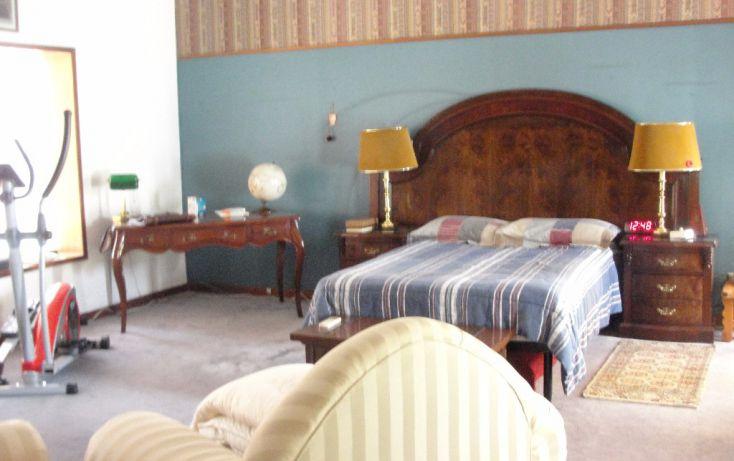 Foto de casa en venta en, bugambilias, zapopan, jalisco, 1828487 no 14