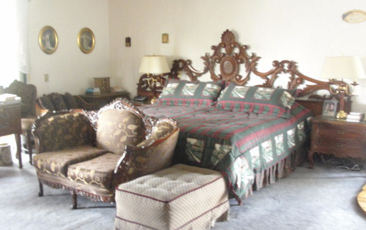 Foto de casa en venta en, bugambilias, zapopan, jalisco, 1828487 no 15
