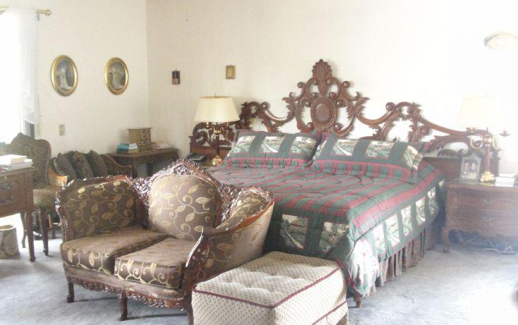 Foto de casa en venta en, bugambilias, zapopan, jalisco, 1828487 no 16