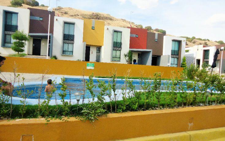 Foto de casa en venta en, bugambilias, zapopan, jalisco, 1828487 no 17