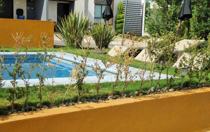 Foto de casa en venta en, bugambilias, zapopan, jalisco, 1828487 no 19