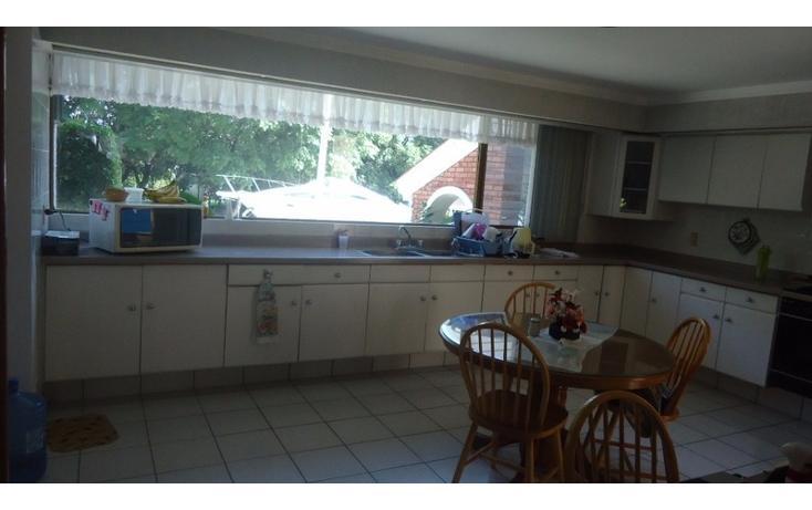 Foto de casa en venta en  , bugambilias, zapopan, jalisco, 1856890 No. 06