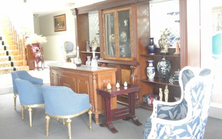 Foto de casa en venta en, bugambilias, zapopan, jalisco, 1892652 no 10
