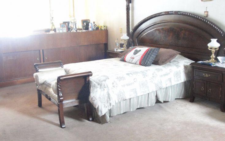 Foto de casa en venta en, bugambilias, zapopan, jalisco, 1892652 no 13