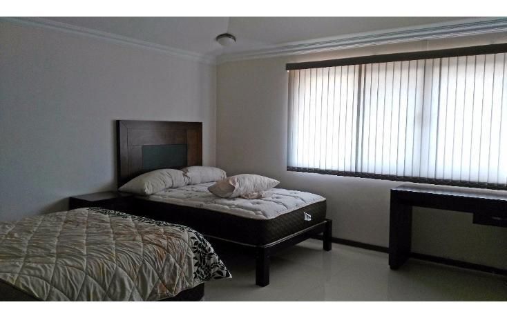 Foto de casa en venta en  , bugambilias, zapopan, jalisco, 1893950 No. 21