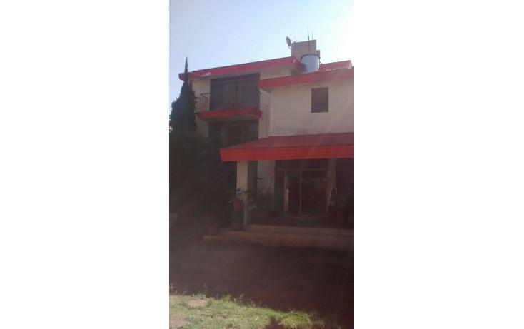 Foto de casa en venta en  , bugambilias, zapopan, jalisco, 1931634 No. 02