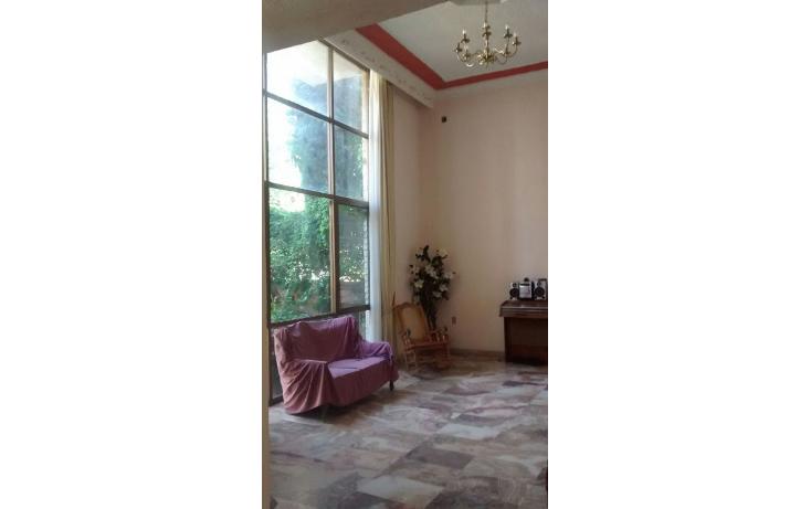 Foto de casa en venta en  , bugambilias, zapopan, jalisco, 1931634 No. 04