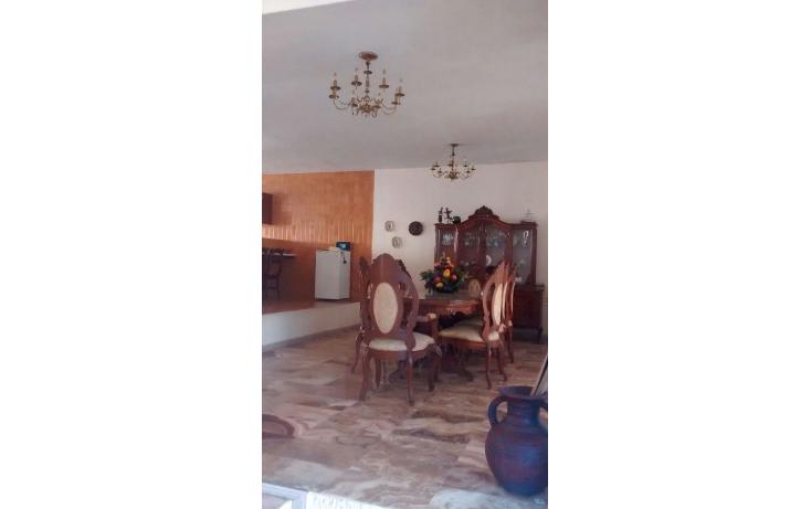 Foto de casa en venta en  , bugambilias, zapopan, jalisco, 1931634 No. 05
