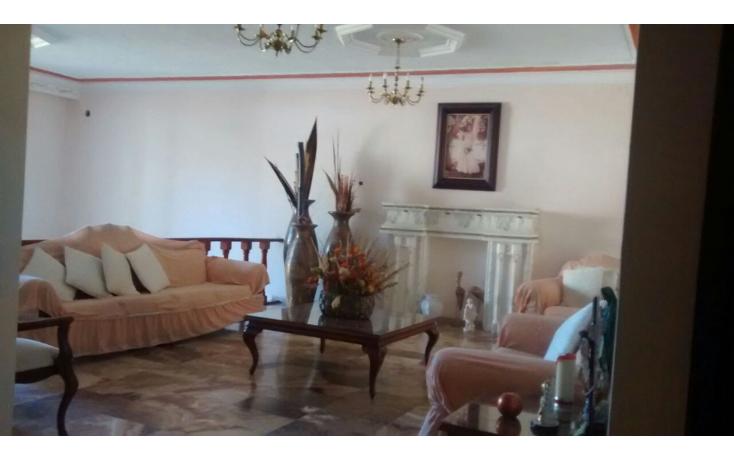 Foto de casa en venta en  , bugambilias, zapopan, jalisco, 1931634 No. 06