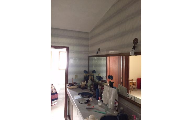 Foto de casa en venta en  , bugambilias, zapopan, jalisco, 1931634 No. 08