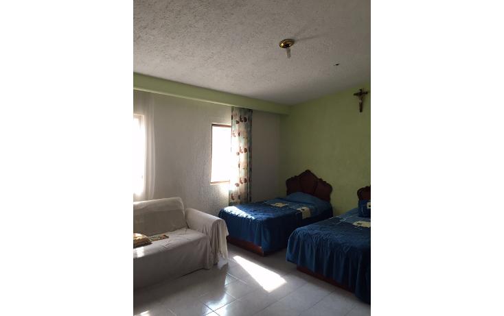 Foto de casa en venta en  , bugambilias, zapopan, jalisco, 1931634 No. 09
