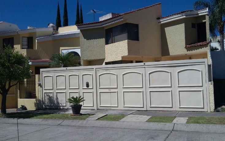 Foto de casa en venta en, bugambilias, zapopan, jalisco, 1961614 no 01
