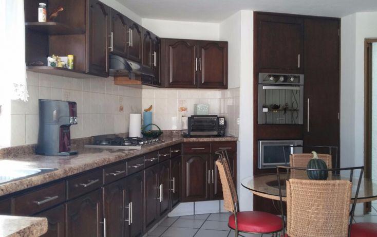 Foto de casa en venta en, bugambilias, zapopan, jalisco, 1961614 no 04