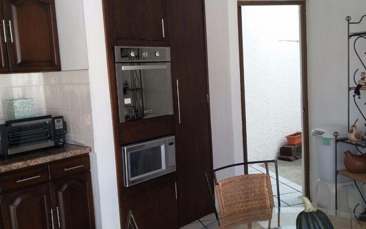Foto de casa en venta en, bugambilias, zapopan, jalisco, 1961614 no 05