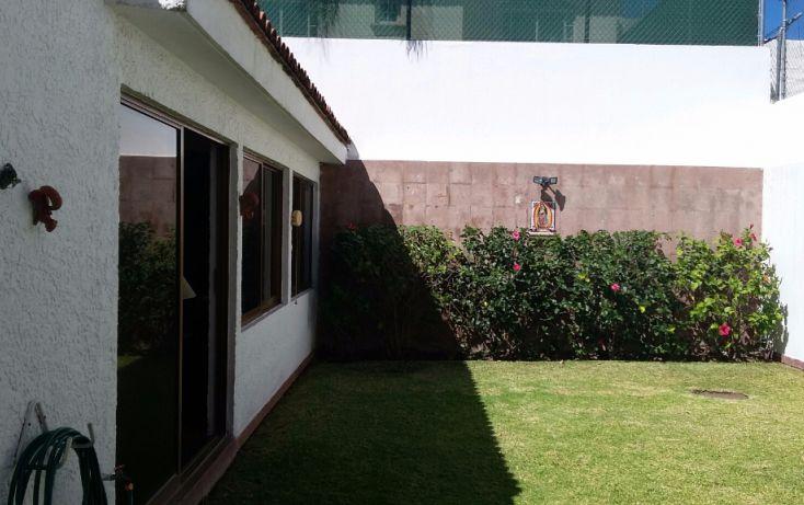 Foto de casa en venta en, bugambilias, zapopan, jalisco, 1961614 no 06