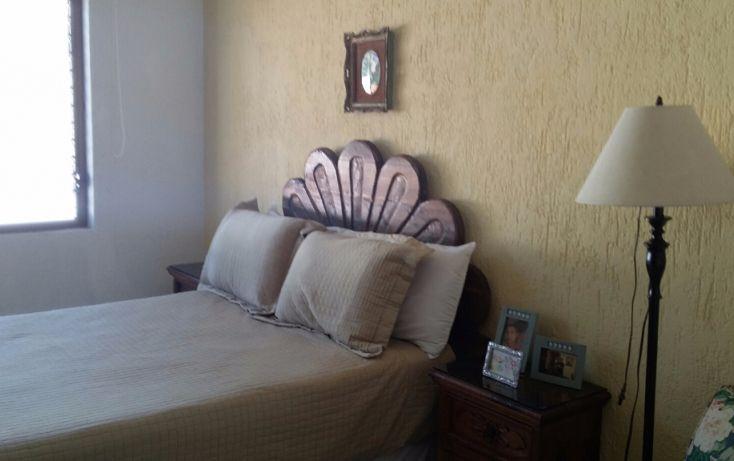 Foto de casa en venta en, bugambilias, zapopan, jalisco, 1961614 no 08
