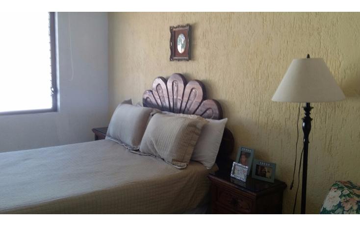 Foto de casa en venta en  , bugambilias, zapopan, jalisco, 1961614 No. 08