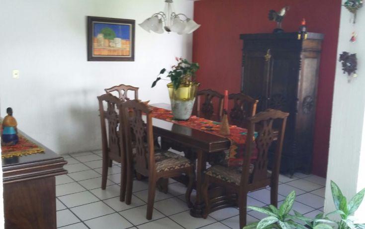 Foto de casa en venta en, bugambilias, zapopan, jalisco, 1961614 no 09