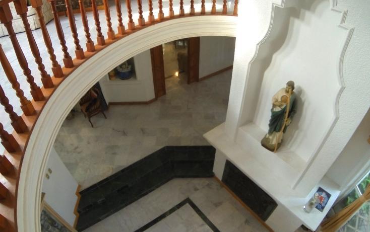 Foto de casa en venta en, bugambilias, zapopan, jalisco, 1962231 no 29