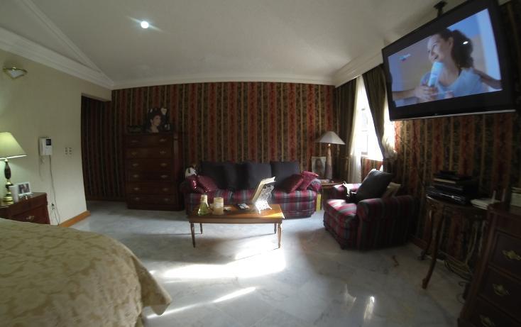 Foto de casa en venta en  , bugambilias, zapopan, jalisco, 1962231 No. 35