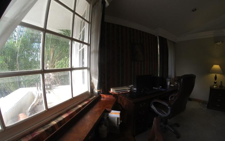 Foto de casa en venta en  , bugambilias, zapopan, jalisco, 1962231 No. 37