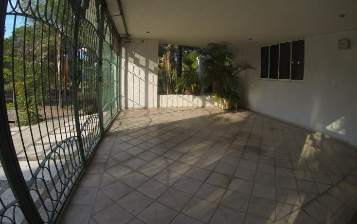 Foto de casa en venta en  , bugambilias, zapopan, jalisco, 1962231 No. 45