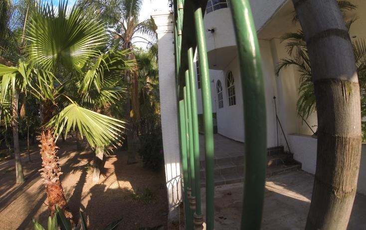 Foto de casa en venta en  , bugambilias, zapopan, jalisco, 1962231 No. 49