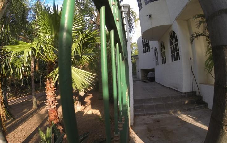 Foto de casa en venta en  , bugambilias, zapopan, jalisco, 1962231 No. 50