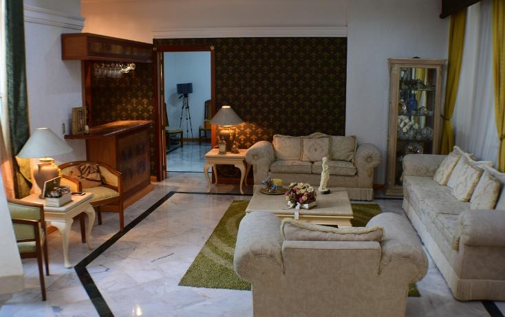 Foto de casa en venta en  , bugambilias, zapopan, jalisco, 1964697 No. 40
