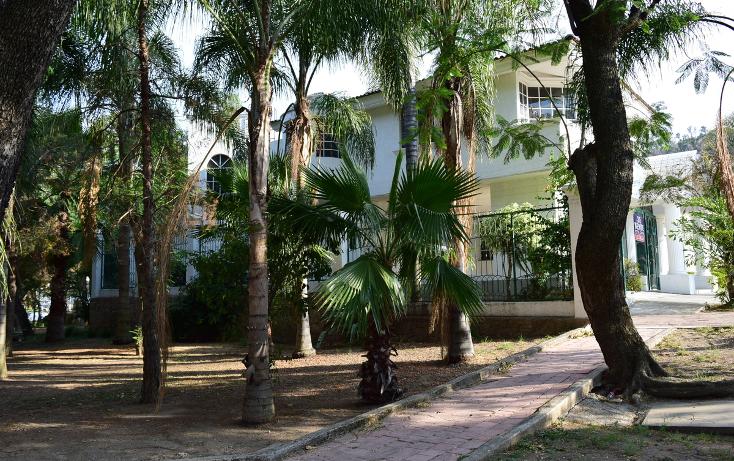 Foto de casa en venta en  , bugambilias, zapopan, jalisco, 1964697 No. 48