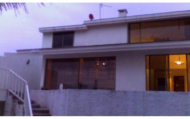 Foto de casa en venta en  , bugambilias, zapopan, jalisco, 1986623 No. 02