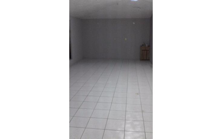 Foto de casa en venta en  , bugambilias, zapopan, jalisco, 1986623 No. 04