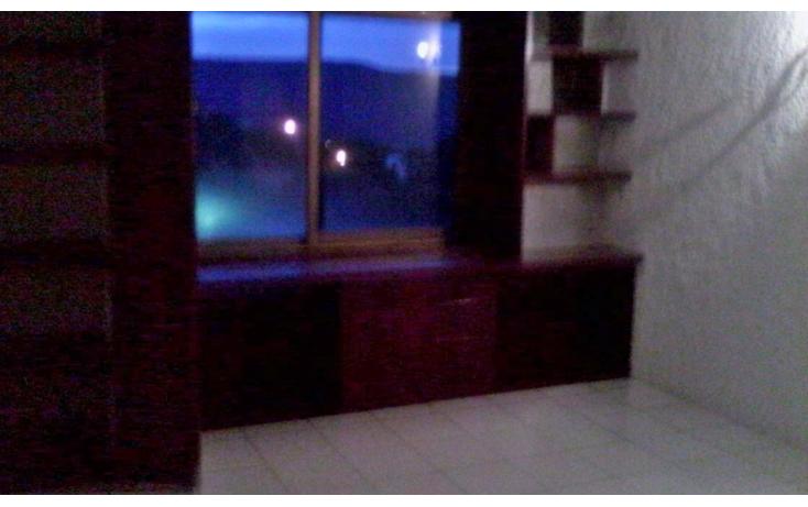 Foto de casa en venta en  , bugambilias, zapopan, jalisco, 1986623 No. 05
