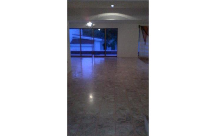 Foto de casa en venta en  , bugambilias, zapopan, jalisco, 1986623 No. 07