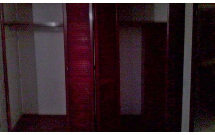 Foto de casa en venta en  , bugambilias, zapopan, jalisco, 1986623 No. 08