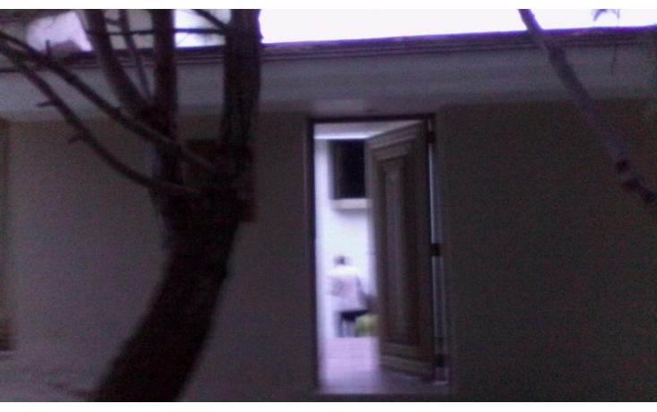 Foto de casa en venta en  , bugambilias, zapopan, jalisco, 1986623 No. 13