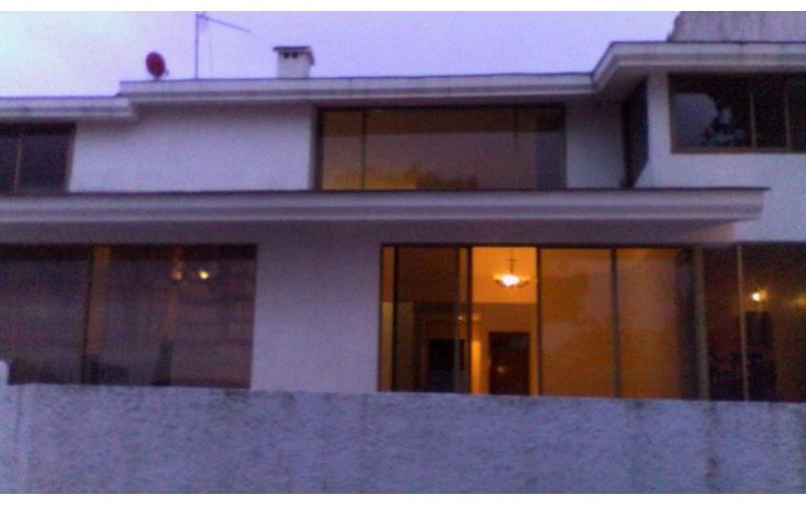Foto de casa en venta en  , bugambilias, zapopan, jalisco, 1986623 No. 14