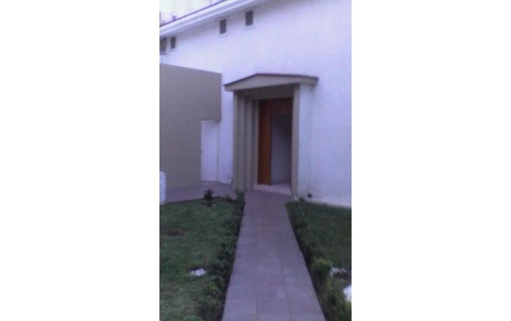 Foto de casa en venta en  , bugambilias, zapopan, jalisco, 1986623 No. 16