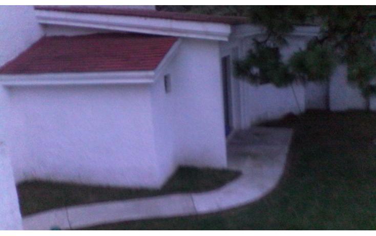 Foto de casa en venta en  , bugambilias, zapopan, jalisco, 1986623 No. 17