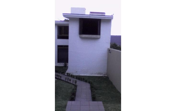 Foto de casa en venta en  , bugambilias, zapopan, jalisco, 1986623 No. 18