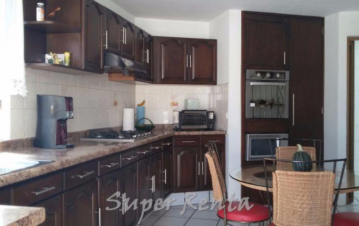 Foto de casa en venta en, bugambilias, zapopan, jalisco, 1993464 no 03