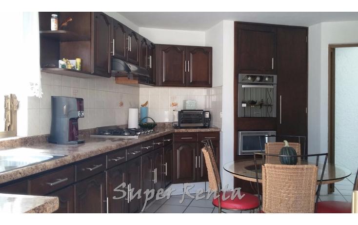 Foto de casa en venta en  , bugambilias, zapopan, jalisco, 1993464 No. 03