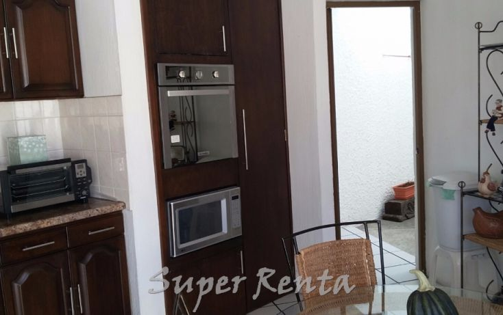 Foto de casa en venta en, bugambilias, zapopan, jalisco, 1993464 no 04